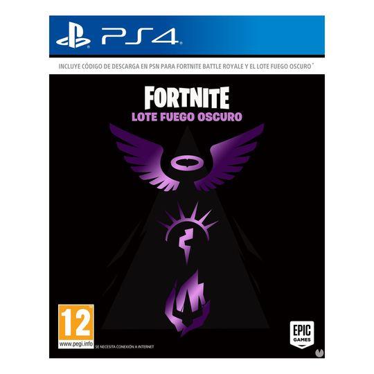 Fortnite battle royale 2019 Todos estos juegos estan disponibles en la nintendo switch